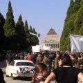 image 013-heading-for-shrine-of-rememberance-jpg