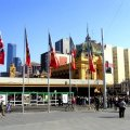 image 027-swanston-st-from-federation-square-jpg