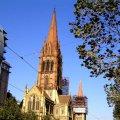 ANZAC Day Parade Melbourne - 2003