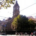image 045-melbourne-town-hall-jpg