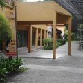 image 01-kuala-lumpur-bird-park-klbp-jpg