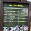 image 03-kuala-lumpur-bird-park-klbp-jpg