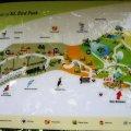 image 04-kuala-lumpur-bird-park-klbp-jpg