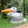 image 07-kuala-lumpur-bird-park-klbp-jpg