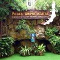 image 04-pools-amphitheatre-2010-jpg