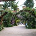 image 05-entrance-to-jurong-bird-park-sg-2011-jpg