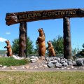image 004-chetwynd-welcome-sign-jpg