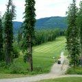 image 012-tr-golf-course-jpg