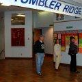 image 013-tr-community-centre-jpg