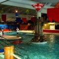 image 014-tr-swimming-pool-jpg