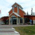 image 015-tr-town-hall-jpg