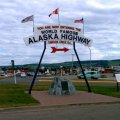 image 017-alaska-highway-sign-jpg