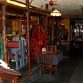 image 020-dc-alaska-hotel-restaurant-jpg
