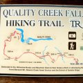 image 031-tumbler-ridge-quality-creek-hiking-trail-map-jpg