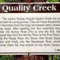 image 032-tr-quality-creek-info-jpg