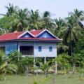 image 002-khmer-house-along-national-highway-3-jpg
