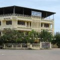 image 007-borey-bokor-ii-hotel-at-durian-roundabout-jpg