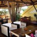 image 012-restaurant-upstairs-in-rikitikitavi-jpg