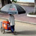 image 016-ice-cream-vendor-at-the-front-jpg