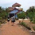 image 019-deejs-gens-rented-bungalow-overlooking-teuk-chhou-river-kampot-river-jpg