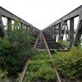 image 022-old-railway-bridge-jpg