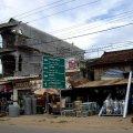 image 029-on-the-way-to-kampot-market-jpg