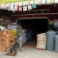 CAMBODIA - Kampot - Sep 2010