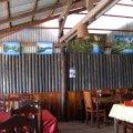 image 002-kimly-restaurant-jpg