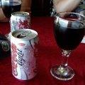 image 005-coke-light-served-in-wine-glass-jpg