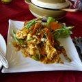 image 006-yummy-kampot-green-pepper-crab-jpg