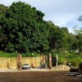 image 009-veranda-carpark-jpg