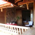 image 010-our-suite-c1-the-residence-at-the-veranda-jpg