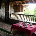 image 011-dining-table-on-our-balcony-jpg