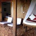 image 012-balcony-jpg