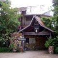 image 019-entry-to-restaurant-bar-and-pool-at-the-veranda-jpg