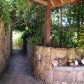 image 021-walkway-to-amenities-jpg