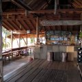 image 023-veranda-bar-and-restaurant-jpg