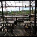 image 024-veranda-restaurant-jpg