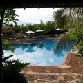 image 025-swimming-pool-jpg