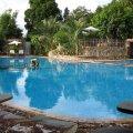 image 026-swimming-pool-jpg