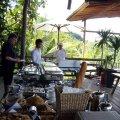 image 027-buffet-breakfast-at-veranda-jpg