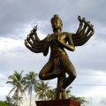 image 029-statue-of-hindu-deity-lord-vishnu-jpg