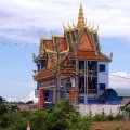 image 001-chinese-pagoda-jpg