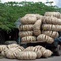 image 004-loading-a-few-woven-baskets-jpg