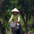 image 009-khmer-woman-riding-bicycle-jpg