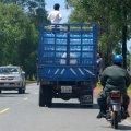 image 019-bottled-water-delivery-truck-jpg