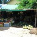 image 032-roadside-fruit-stall-jpg