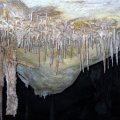 image 04-stalactites-jpg