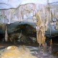 image 06-stalactites-shawl-formations-stalagmites-and-flowstone-jpg