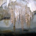 image 07-stalactites-jpg
